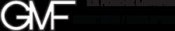 GMF Architects Logo